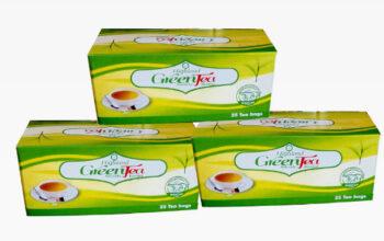 mbnl-green-tea