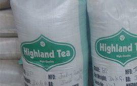 mbnl-highland-bulk-tea