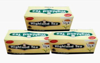 mbnl-highland-tea